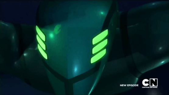 Beware the Batman cypher
