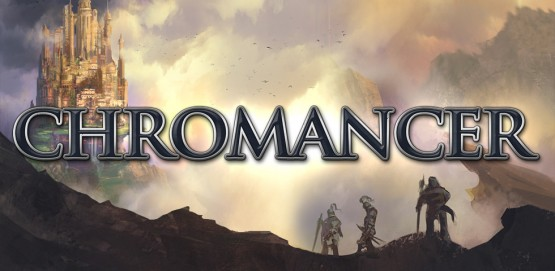 chromancer featured image - card game artc