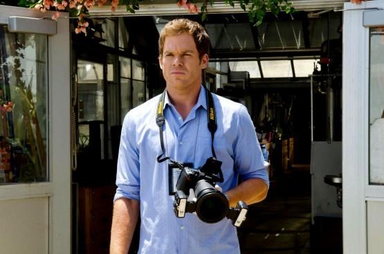 Dexter4