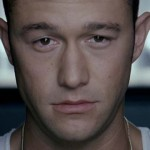 Don Jon Review: Delivers On Heart And Fun