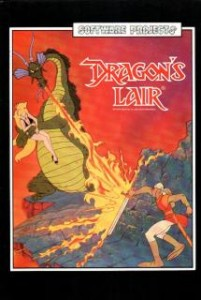 _-Dragons-Lair-C64-_