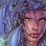Fathom Review: The Abyss Meets Avatar