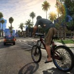 Opinion: Grand Theft Auto V's Story Is At Odds With Itself