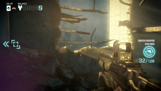 Killzone_Mercenary (2)