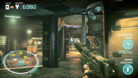 Killzone_Mercenary (4)