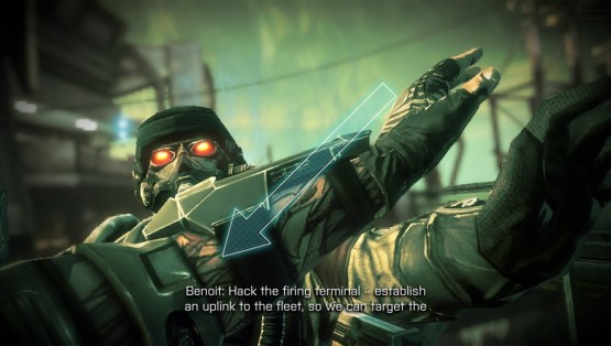 Killzone_Mercenary (5)