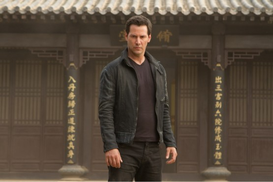 Man of Tai Chi 3