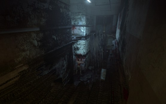 Outlast_Screen 1