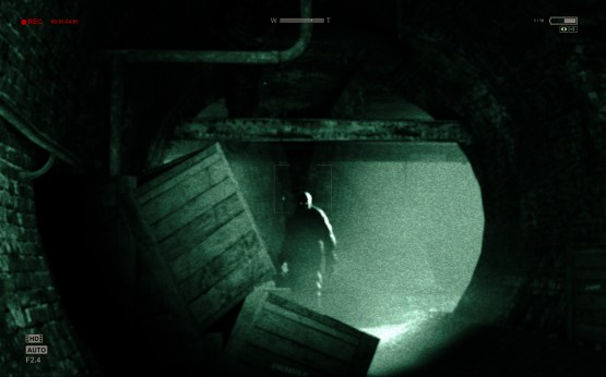 Outlast_Screen 2