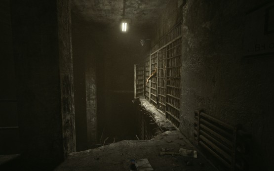 Outlast_Screen 3
