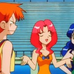 Pokemon – Episode 7 Retro Review: Sibling Rivalry