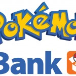 Grab Yourself A Special Pokemon When Downloading The Pokemon Bank
