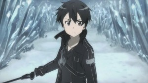 SAO7_screenshot10
