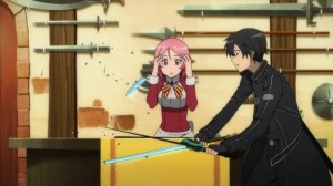 SAO7_screenshot6