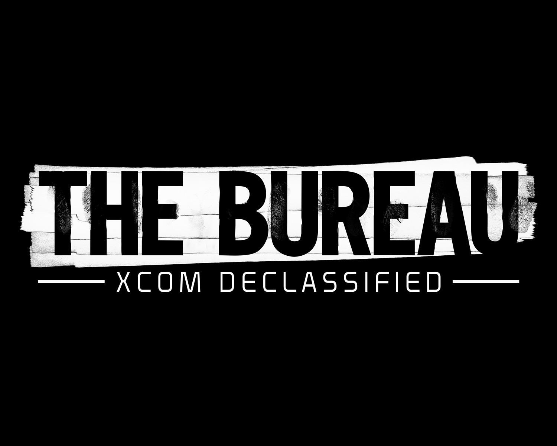 The-Bureau-XCOM-Declassified-logo