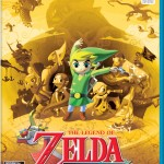 The Legend of Zelda: Wind Waker HD Review: A Masterful Adventure