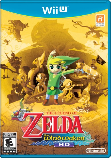 The-Wind-Waker-HD-Boxart