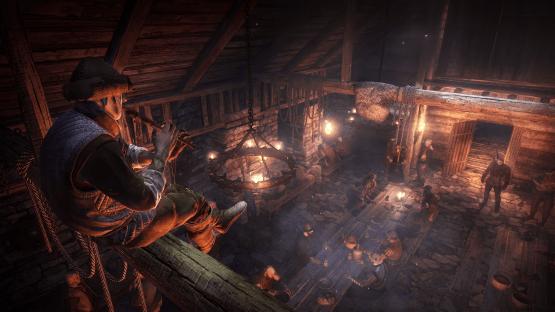 The_Witcher_3_Wild_Hunt_Skellige_Tavern (2)