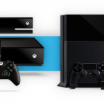 Developers on Xbox One & PS4 Performance Differences