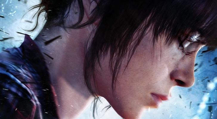 Beyond: Two Souls Development Cost was $27 Million