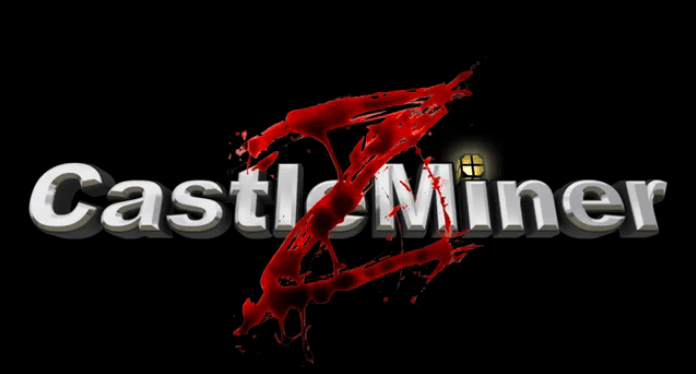 Bestselling Xbox Indie CastleMiner Z Is Officially Available On PC
