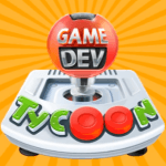 Game Dev Tycoon: Will You Be The Next Nintendo?