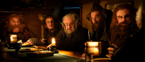 hobbit-blog480