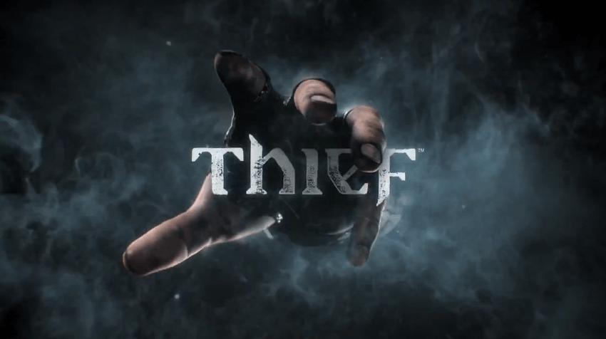 thiefpreorderdlc