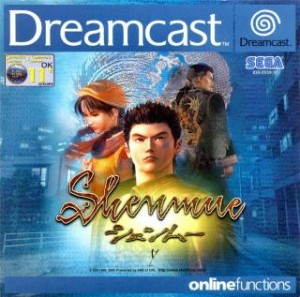 tn_Shenmue PAL DC-front