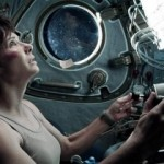 Gravity Passes $500 Mil In Worldwide Box Office Sales
