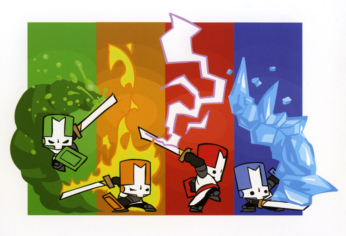 1316875-castle_crashers
