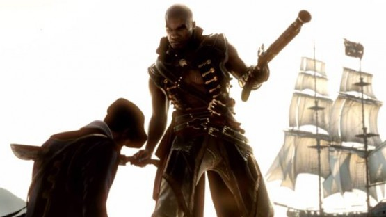 Assassins-Creed-IV-Freedom-Cry