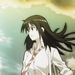 Coppelion Episode 1 Review: Nuclear Disaster Mixed With High School Girls