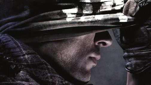 Major Nelson: Xbox One Fully Supports Native 1080p Output At 60 fps