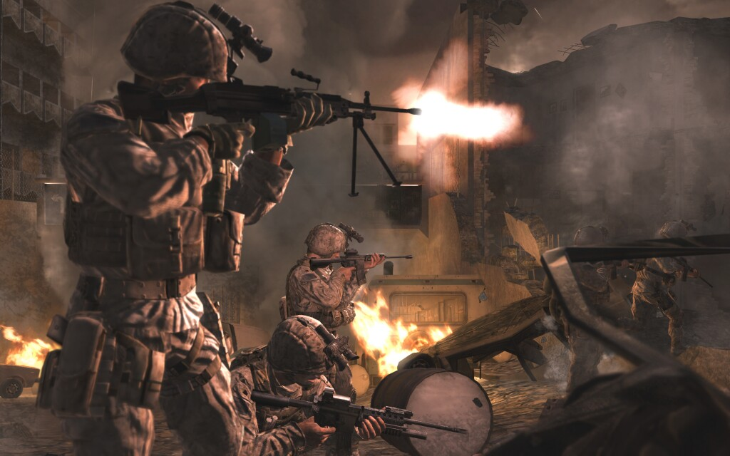 Call_of_Duty_4_Modern_Warfare_-_PC__3