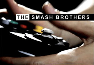 Documentary_TheSmashBrothers_500x350_zps63bf90d6