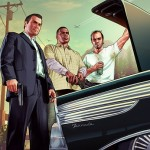 The Top Ten Moments from Grand Theft Auto V