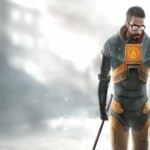 Valve Files 'Half-Life 3′ Trademark in Europe
