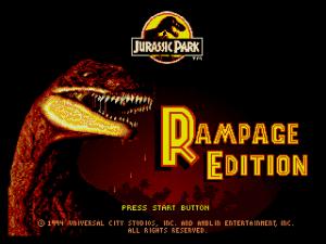 Dinosaur Game