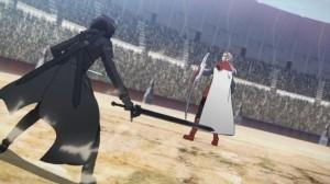 SAO10_screenshot3