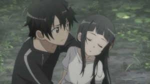 SAO11_screenshot7