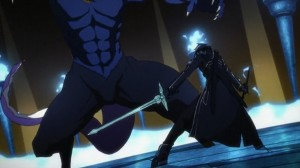 SAO9_screenshot12