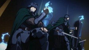 SAO9_screenshot9