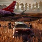 The New Features of State of Decay DLC Breakdown