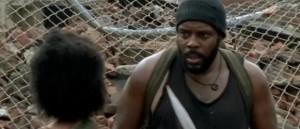 Tyreese-walking-dead