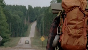 backpack-guy-walking-dead