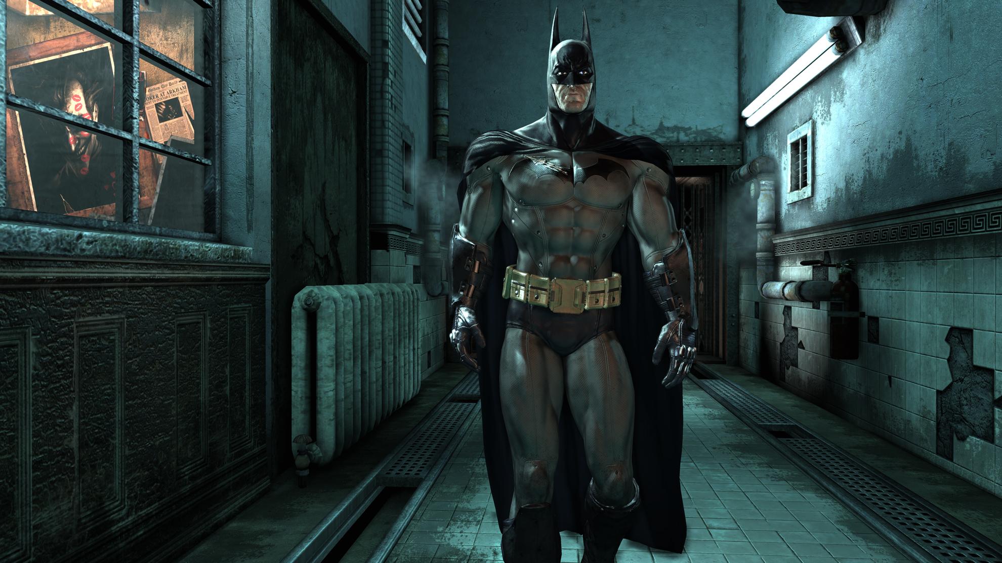 batman-arkham-asylum-3