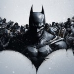 Batman: Arkham Origins Review: Batman's Finest Adventure Yet