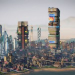 Maxis Looking Into Offline Mode for SimCity