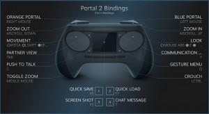 portal2bindings